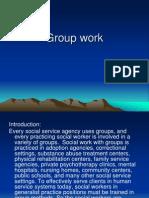 New Microsoft Power Point Presentation[1]