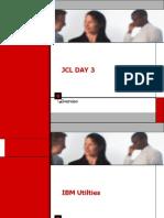 7238001-Jcl-Slides-Day34
