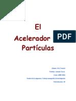 elaceleradordepartculaseric-100528034312-phpapp02