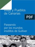 TURISMO Y COMUNICACION PYMES españolas exportadoras