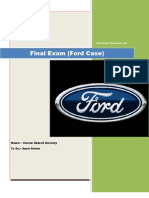 Final Exam2