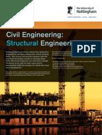 structuralengineeringmsc