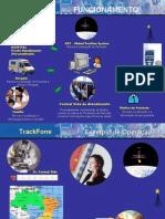 Apresentação TrackFone 09-2006