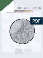 A Simple Heart Pier Vittorio Aureli