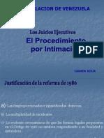 EL__PROCEDIMIENTO_POR_INTIMACION.