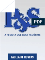 tabela_de_roscas
