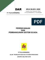 05. an Dan Pembangunan Sistem SCADA Rev-18