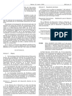 RDTITULOTECNICOBALONMANO_A12438-12472