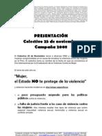 Colectiv25Nov_2008