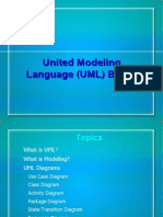 UML Package