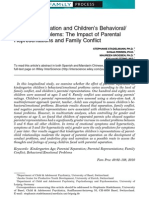 ParentalSeparationandChildren´sBehavioralemotional_responses