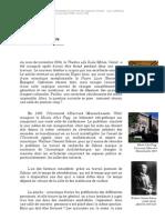 Memoire Claire 13-27-08