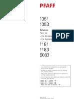 1051-9083(5-02[1]