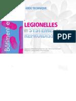 Legion Elles