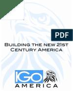 IGo America Overview 2 PDF