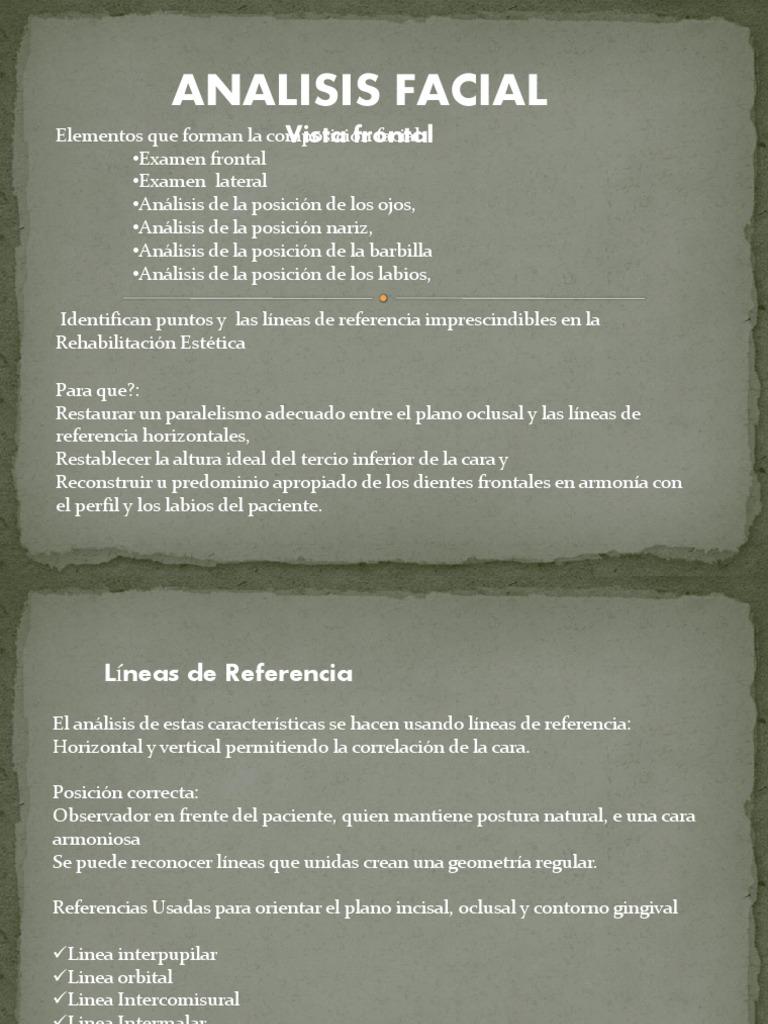 Vistoso Uña Mantiene Dividir Por La Mitad Festooning - Ideas Para ...