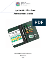 Enterprise Architecture Assessment Guide v2.2