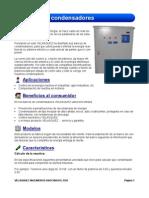 banco_de_condensadores