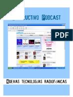 Instructivo+Podcast