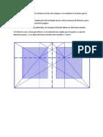 El Sistema de Diagonales Editorial