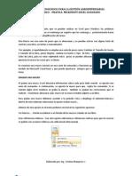Guia-t-Excel-Avanzado (1)