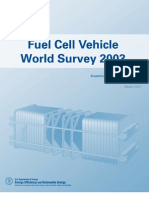 Fcvehiclestudy Ger Dados Imp 2003