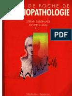 Atlas de Poche - Physiopathologie