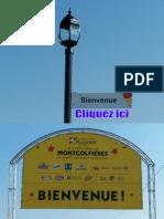 Festival de Mongolfières 2005 Remake Ver