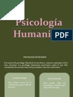 _Psicología