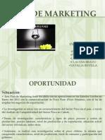 Final Pisco Peru Grupo 5[2]