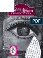 LibroConcurso 2009 Full[1]