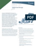 Tool Design Es