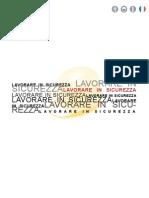 lavorare_sicurezza_italiano