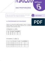 Logica a Discreta FASCICULO WEB-Sem4