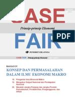 PrinsipEkonomi CaseFair Ed8 Jld2