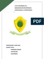 Faculdade Vale Do Jaguaribe(PDF)1