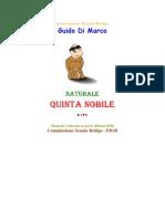 Naturale Quinta Nobile - FIGB