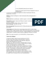 (2) plano_de_negócios_da_webmusic_revisado (1)