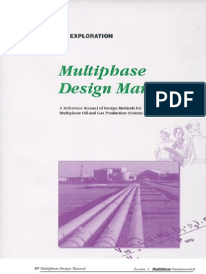 BP - Multi Phase Design Manual