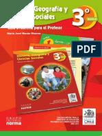 libro profesor 3