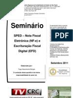 SPED_NF-e_EFD_01-09_CRC
