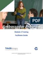 ambassadorprogramfacilitatorguide footer updated