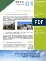 Newsletter Homegrid 01