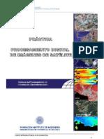Practicas Geomatica Bol2011