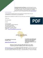 Aftrav Trade New Brochure 1026011[1]