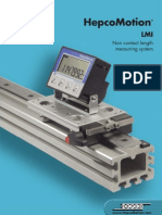LMI 01 UK (Oct-11).pdf