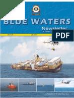 Blue Waters Jan 2011