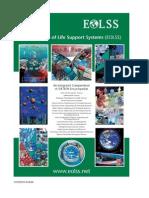 A situação da pesca Mundial-2002