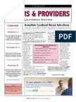 Payers & Providers California Edition – Issue of October 27, 2011