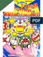 DOREMON 3